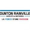 Dunton Rainville S.E.N.C.R.L.