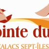 La pointe du jour*Calacs Sept-Îles