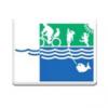 Corporation d'aménagement du lac Témiscouata et de la rivière Madawaska Inc.