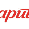 Saputo Produits Laitiers Canada