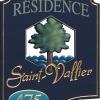 Les Habitations Saint-Vallier