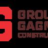 Groupe Gagné Construction inc.