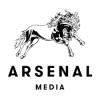 Arsenal Media Beauce