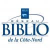 Réseau BIBLIO de la Côte-Nord