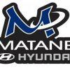 Matane Hyundai