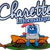 Charette Informatique Inc.