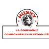 Commonwealth Plywood Ltée.